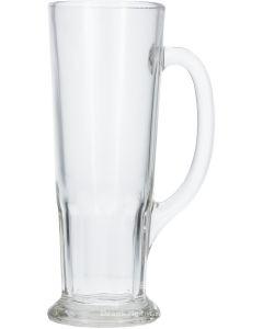 Bierpul Max Met Oor 0.5