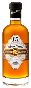 The Bitter Truth Apricot