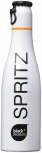 Black & Bianco Spritz