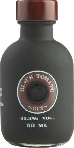 Black Tomato Gin Mini (TESTER)