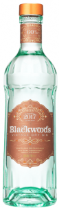 Blackwoods Strong 60%
