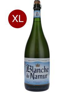 Blanche De Namur Magnum