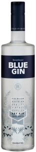 Reisetbauer Blue Gin Vintage