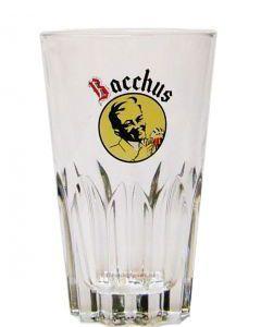 Bacchus Bierglas