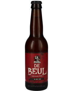 Boegbeeld De Beul