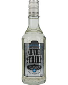 Bols Silver Strike