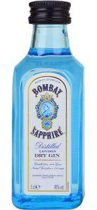 Bombay Sapphire Mini