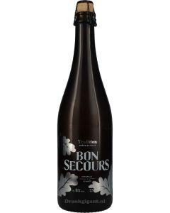 Bon Secours Tradition Blonde
