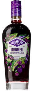 Boomsma Wilde Bramen