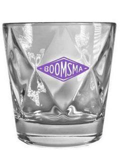 Boomsma Glas