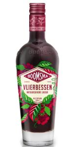 Boomsma Wilde Vlierbessen