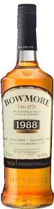 Bowmore 1988 Vintage Edition