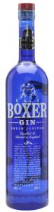 Boxer Fresh Juniper