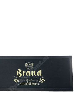 Brand Barmat Luxe