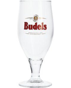 Budels Proefglas