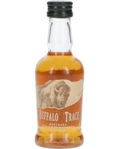 Buffalo Trace mini