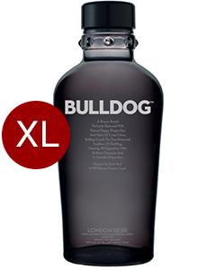 Bulldog Gin XXL 1.75 LITER