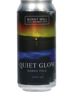 Burnt Mill Quiet Glow