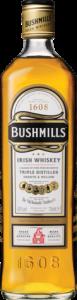 Bushmills Original Red