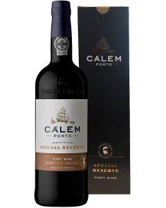 Calem Port Special Reserve