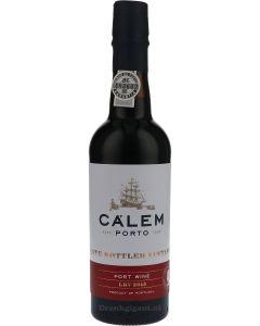 Calem Port LBV 2015