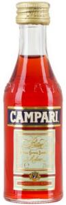 Campari mini