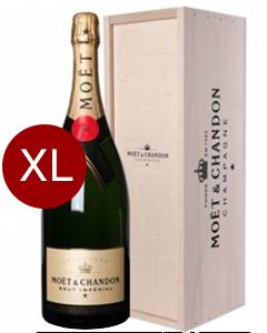 Moët & Chandon Brut Imperial 3 liter
