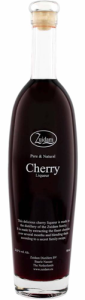 Zuidam Cherry Liqueur