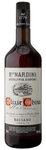 Nardini Elixir China Bassano