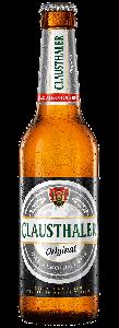 Clausthaler Classic Alcoholvrij