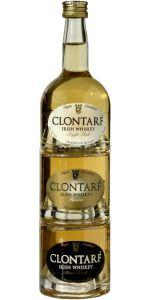 Clontarf Irish Trinity