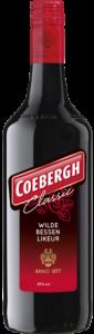 Coebergh Classic Bessenjenever