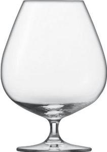Cognac Glas Groot XL