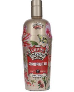 Coppa Cosmopolitan