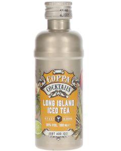 Coppa Long Island Tea Klein