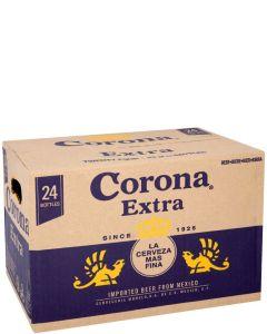Corona Doos 24x35,5cl