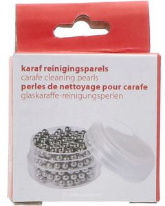 Cosy & Trendy Karaf Reinigingsparels