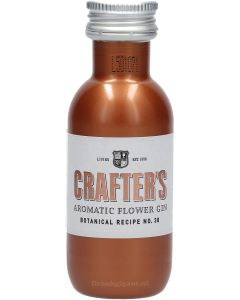 Crafter's Aromatic Flower Gin Mini