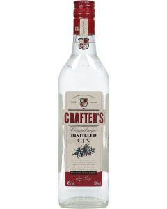 Crafter's Original Gin