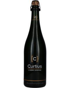 Brasserie Curtius C