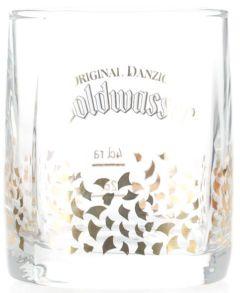 Danziger Goldwasser Tumbler Luxe
