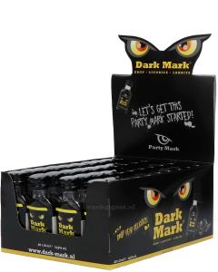 Dark Mark 40 mini Box