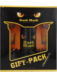Dark Mark Gift Pack