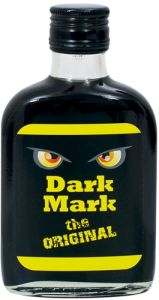 Dark Mark The Original