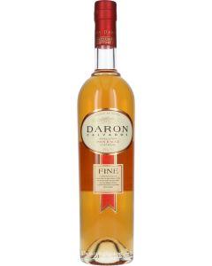 Daron Fine Calvados