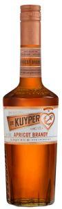 De Kuyper Apricot Brandy Likeur