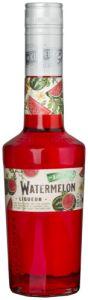 De Kuyper Watermelon Klein