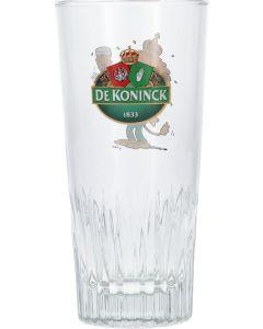 De Koninck Prinske Bierglas