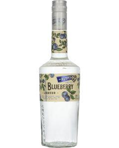 De Kuyper Blueberry