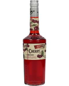 De Kuyper Cherry Liqueur